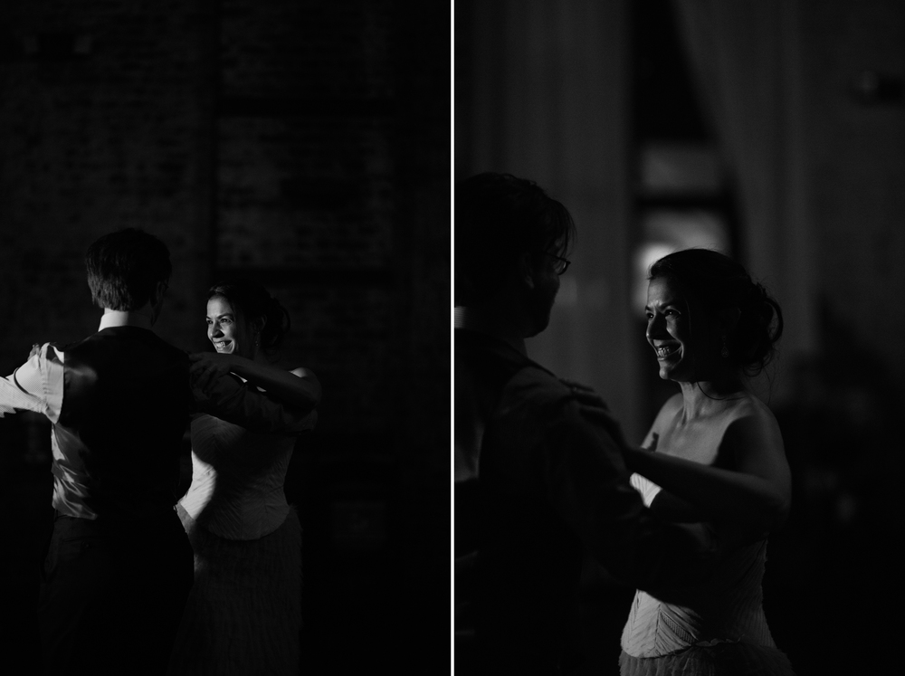 BrooklynWeddingPhotographer_167
