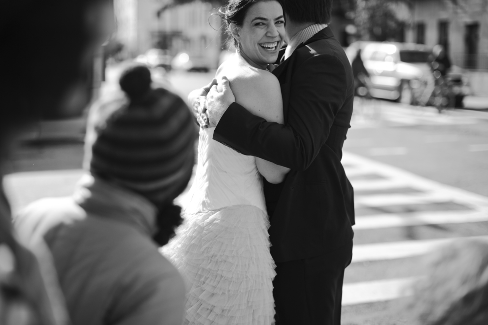 BrooklynWeddingPhotographer_056