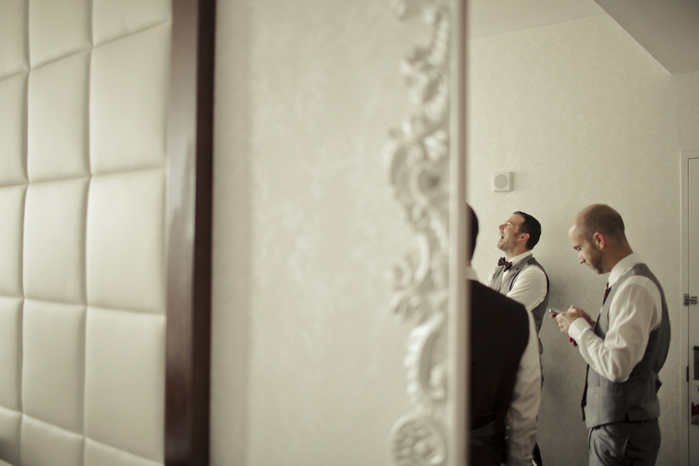 BrooklynWeddingPhotographer_029
