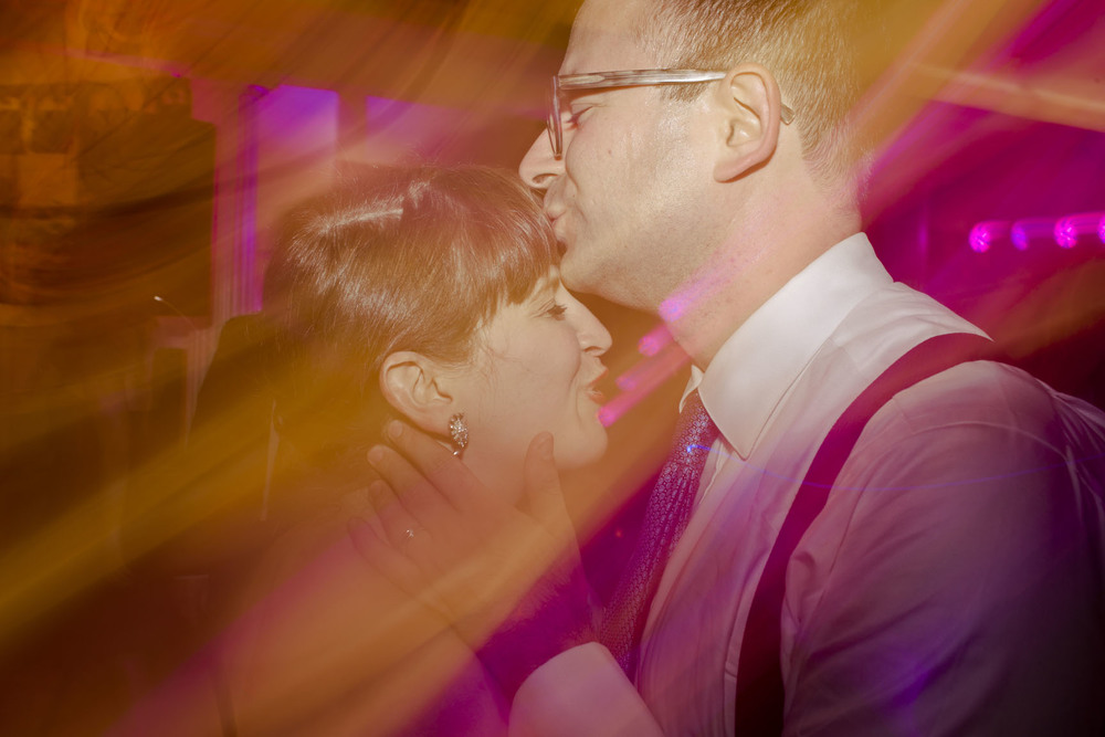 SGP_Alison&Dave_TheStory139