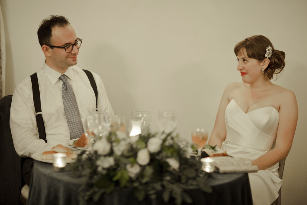 SGP_Alison&Dave_TheStory136