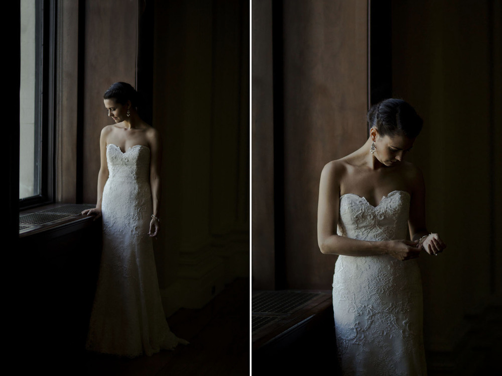 Atlanta-Wedding-Photographer-_106