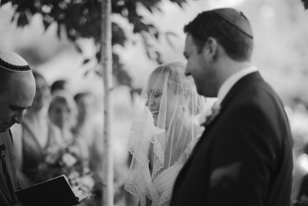 Atlanta Wedding Photographer _170