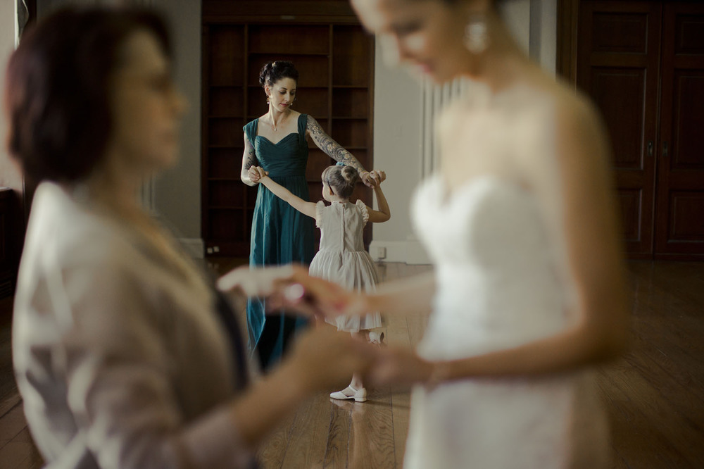 Atlanta Wedding Photographer _147