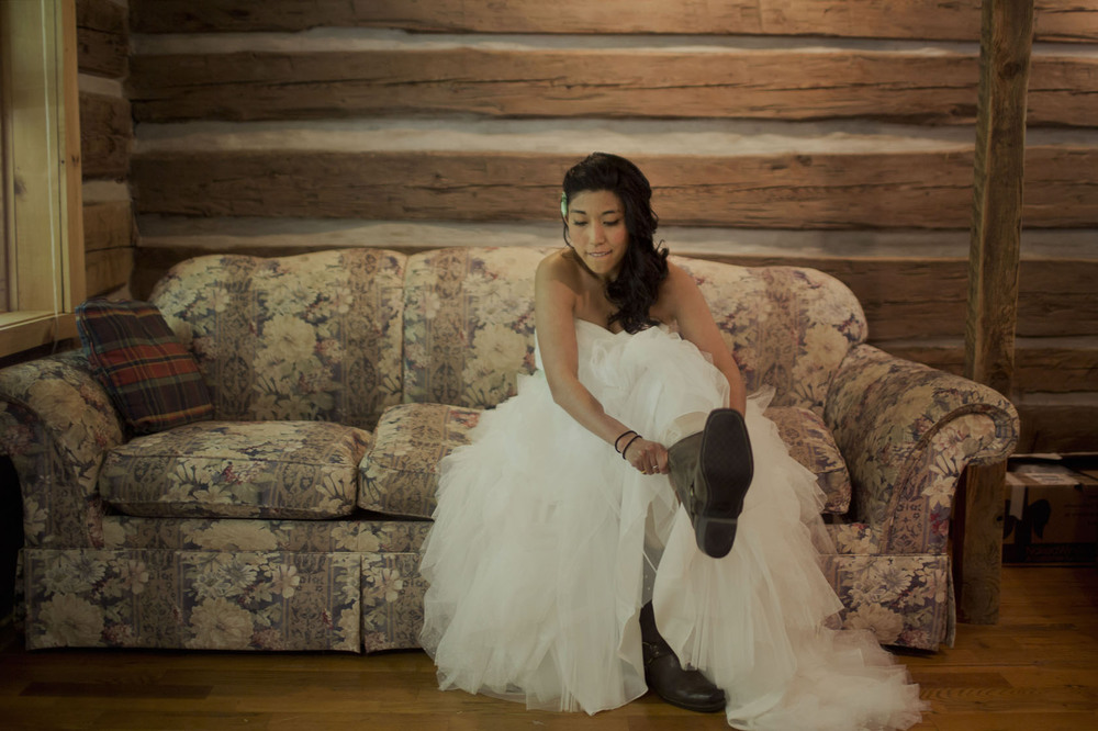 Atlanta Wedding Photographer _096