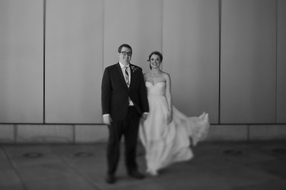 Atlanta Wedding Photographer _282
