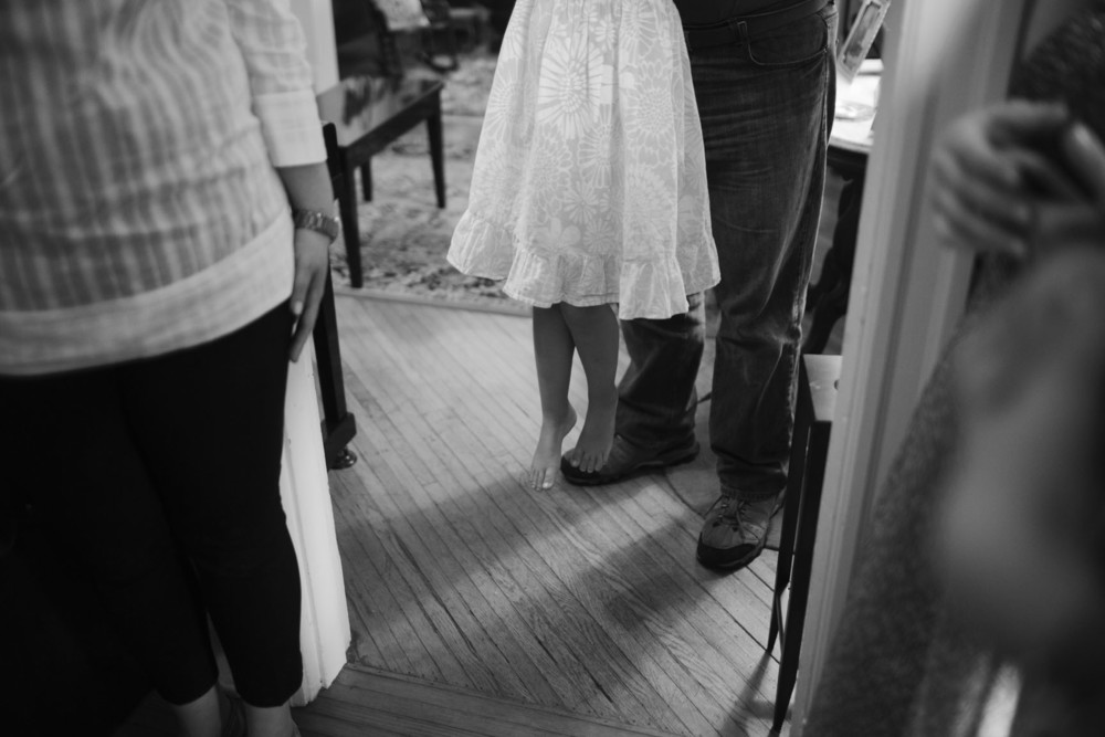 Atlanta Wedding Photographer _056