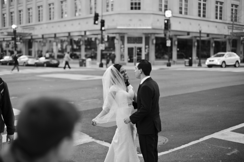 Atlanta Wedding Photographer _114