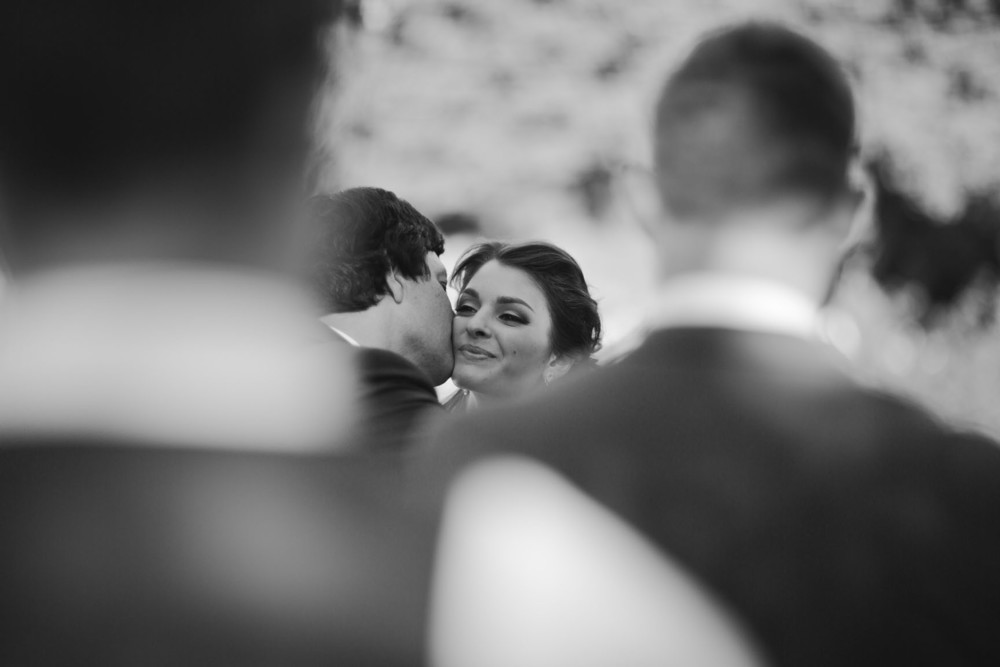 Atlanta Wedding Photographer _153