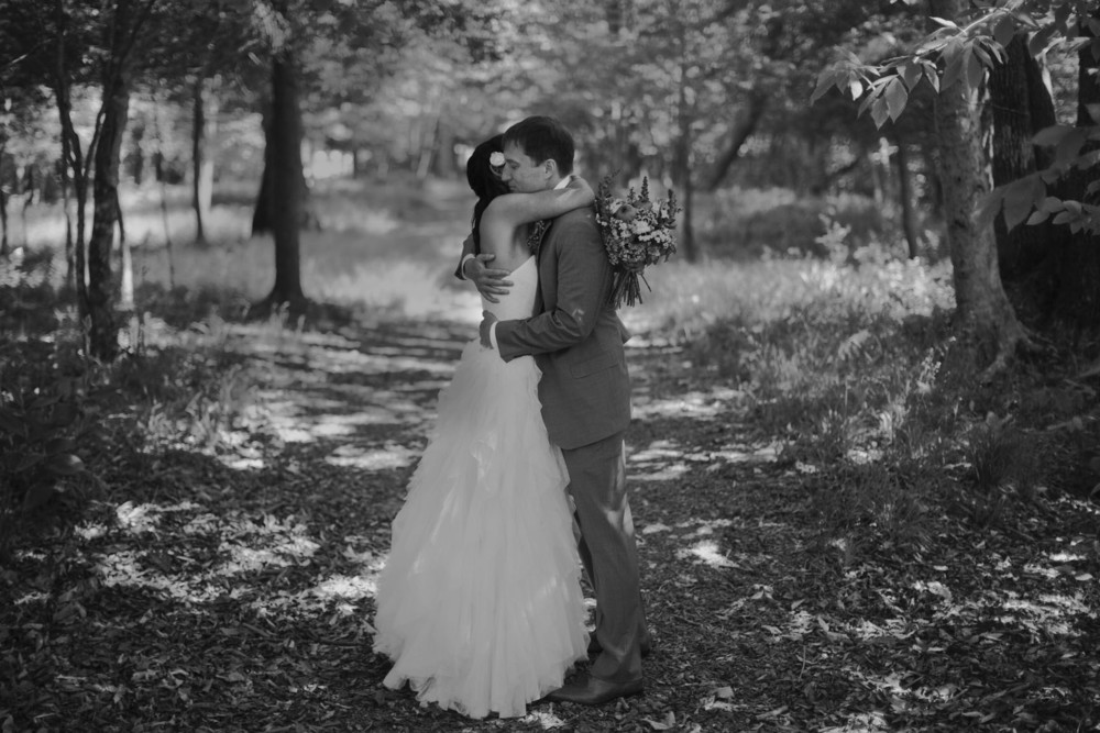 Atlanta Wedding Photographer _117