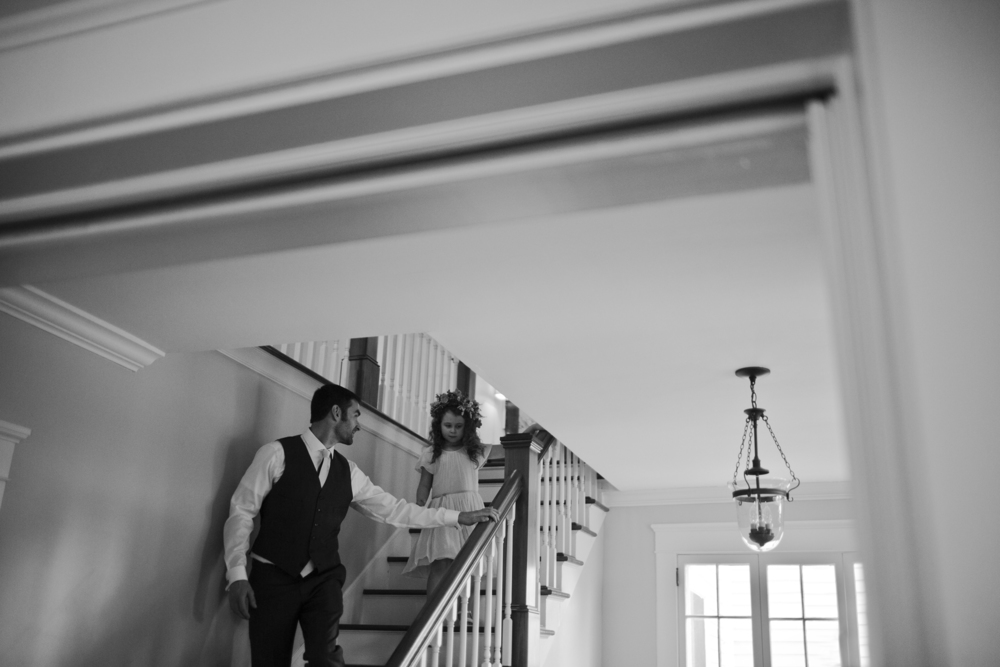 Atlanta Wedding Photographer _083