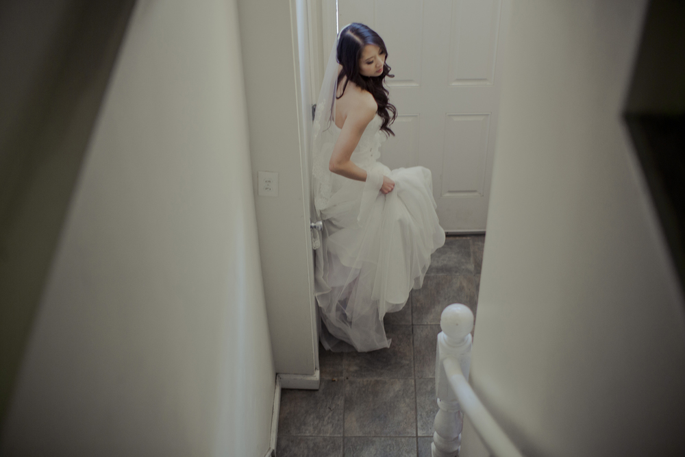 New-York-City-Wedding-Photographer_037