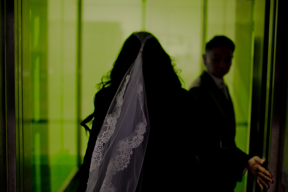 New-York-City-Wedding-Photographer_051