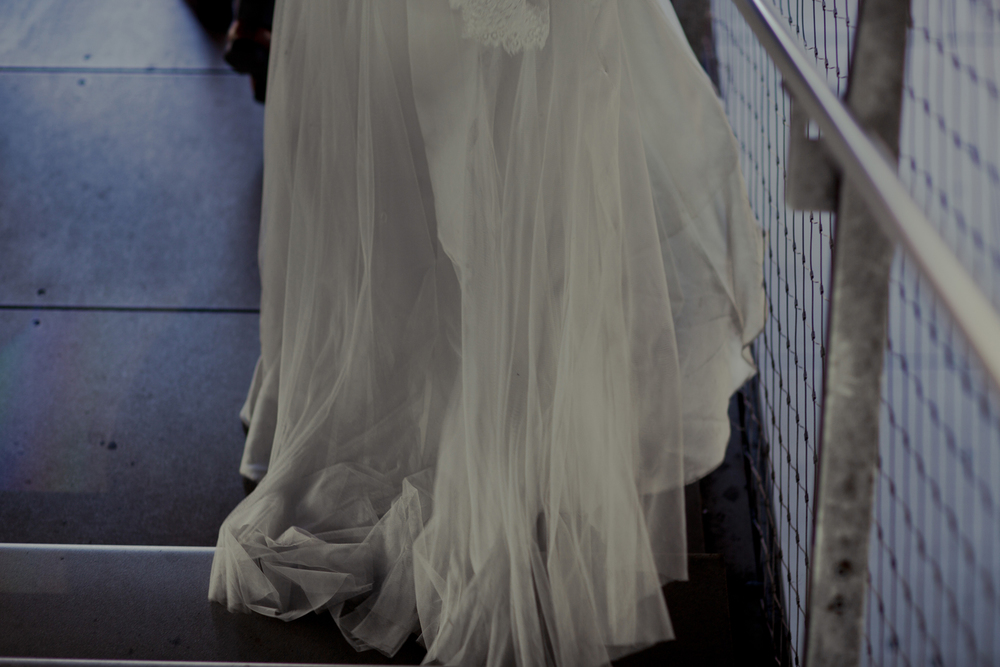 New-York-City-Wedding-Photographer_044