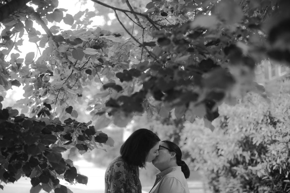DC_Wedding_Photographer_031