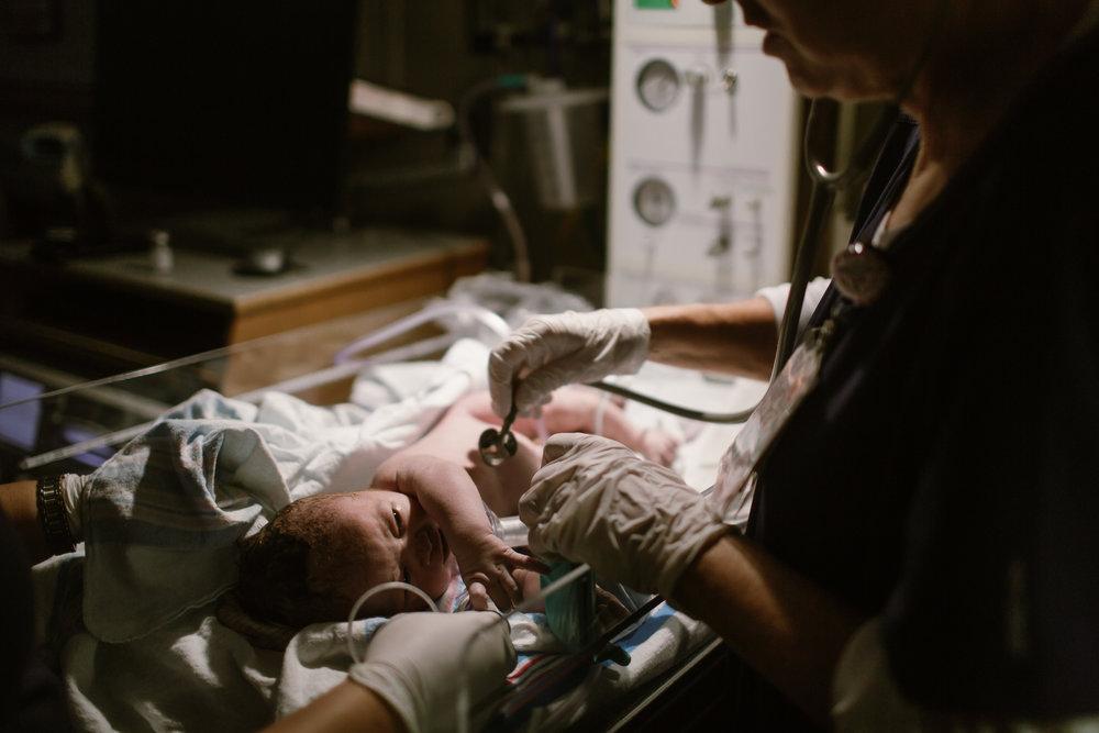 SGP_Ashley&Carey_Birth026.JPG