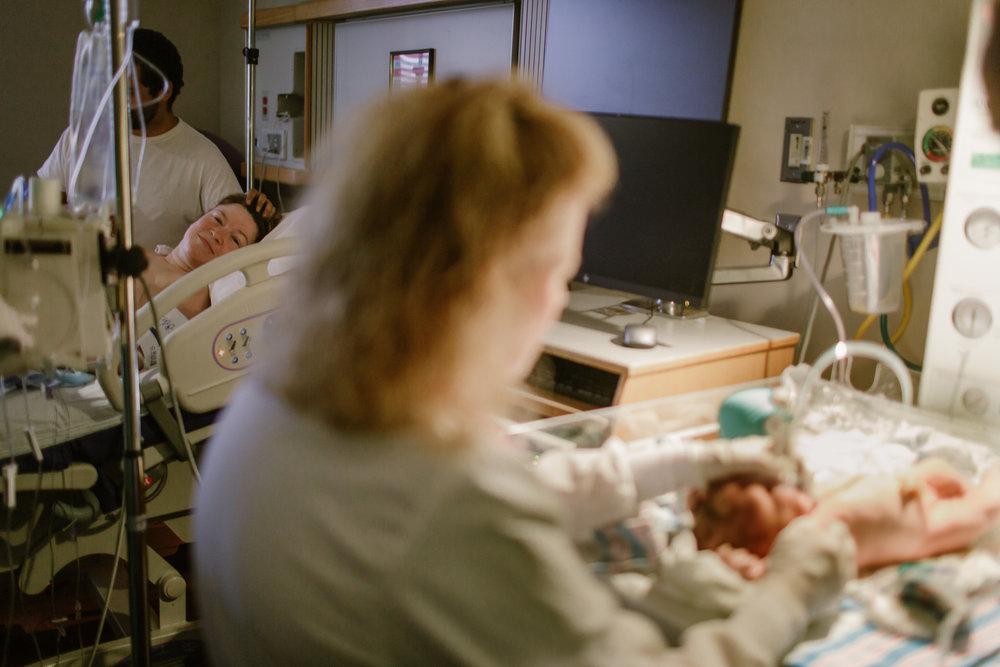 SGP_Ashley&Carey_Birth035.JPG