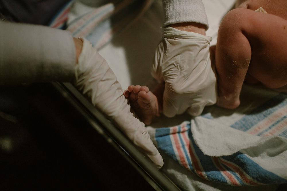 SGP_Ashley&Carey_Birth043.JPG