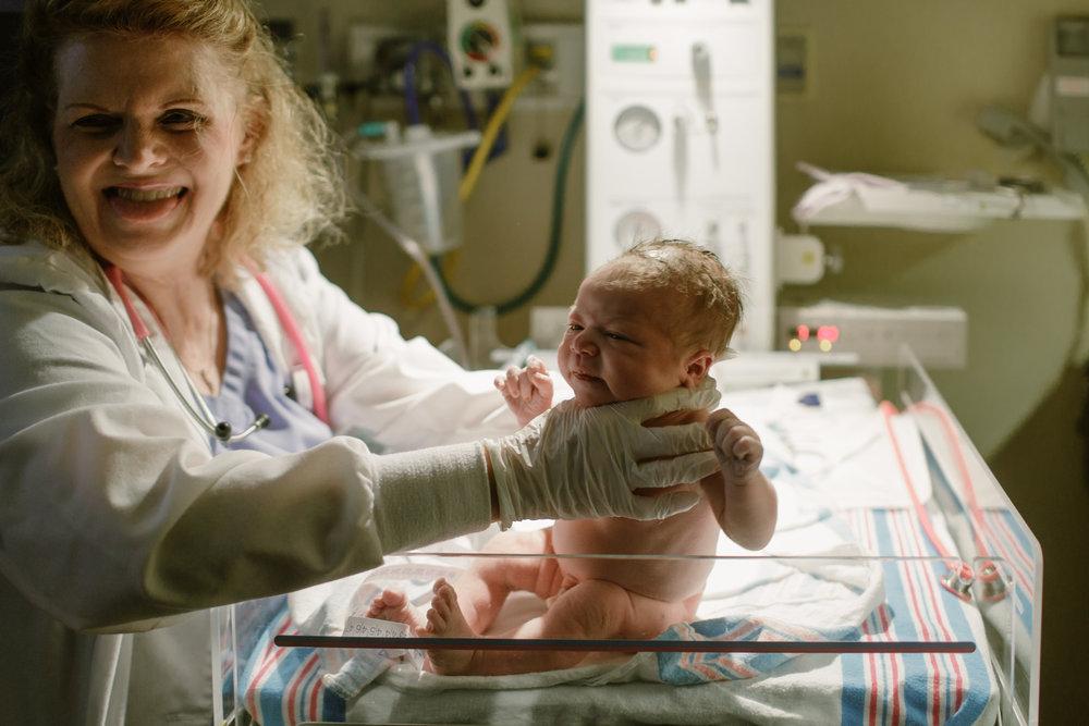 SGP_Ashley&Carey_Birth046.JPG