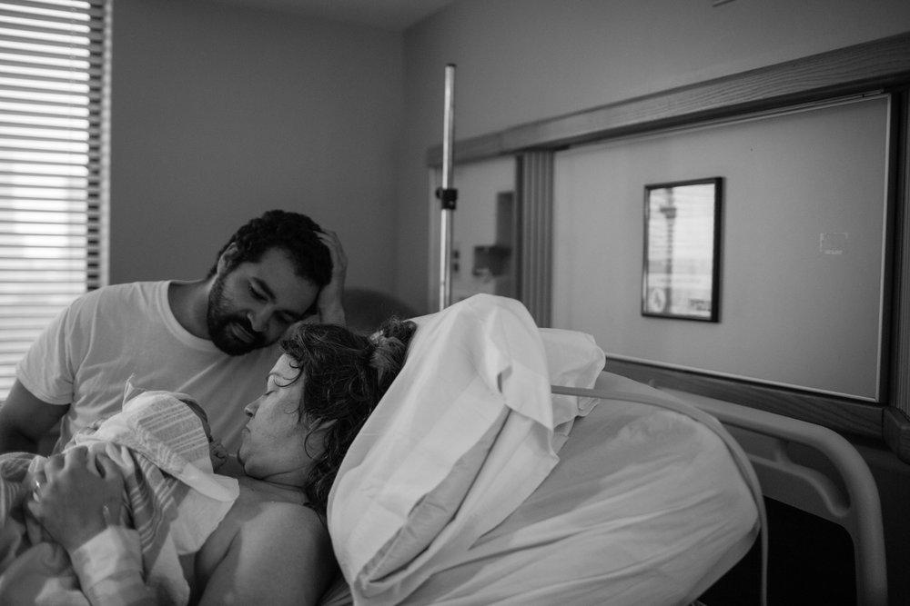 SGP_Ashley&Carey_Birth065.JPG