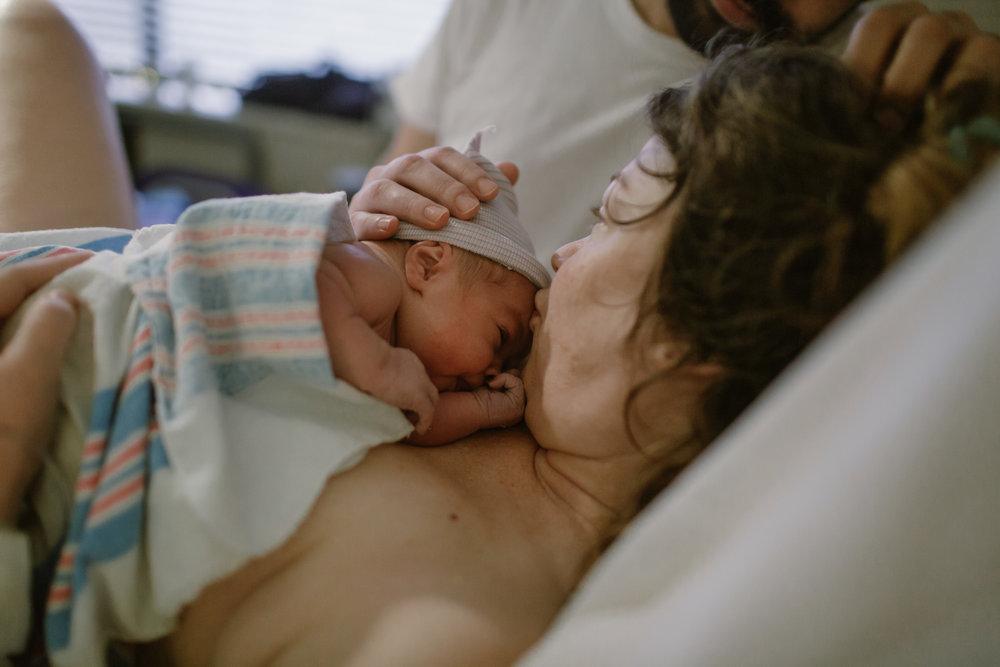 SGP_Ashley&Carey_Birth067.JPG