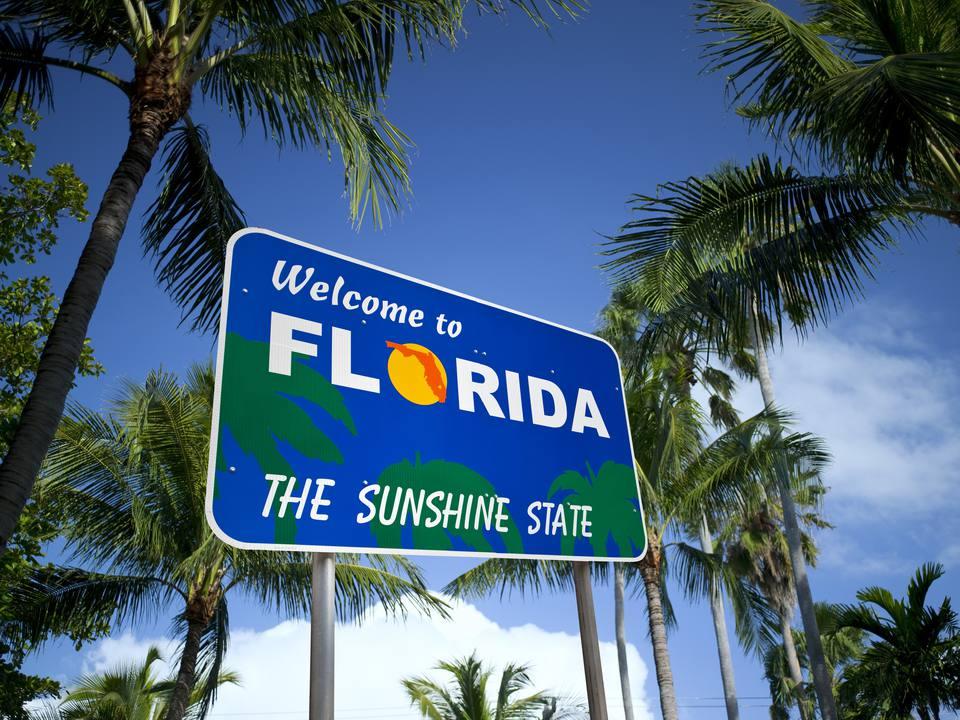 welcome to florida.jpg