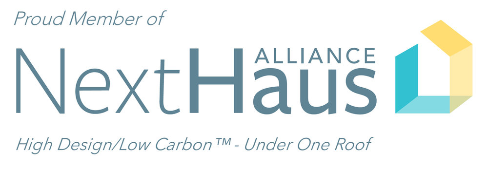 NHA Logo Proud Member HDLC 1 Roof.jpg
