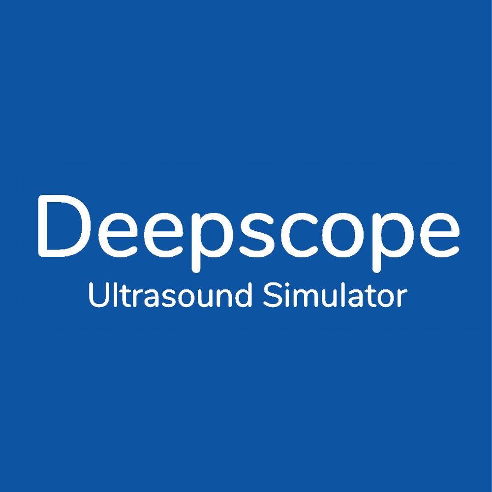 sq-deepscope.jpg