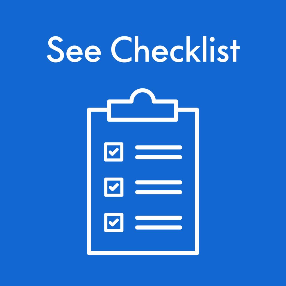 checklist-13.png