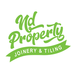 ND Property Logo - FINAL.png