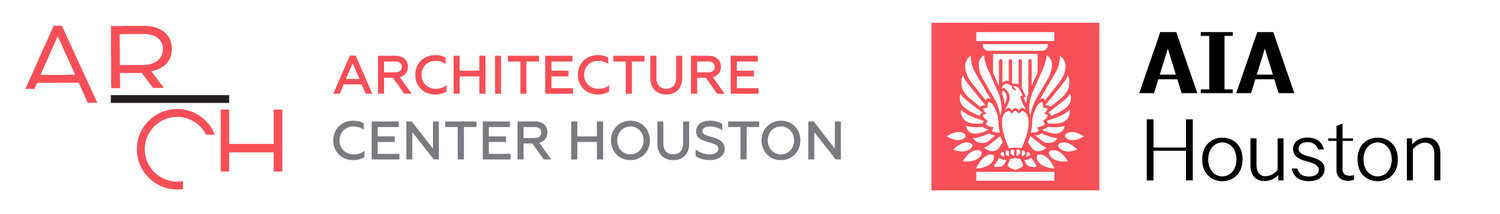 Rebuild Architecture Center Houston