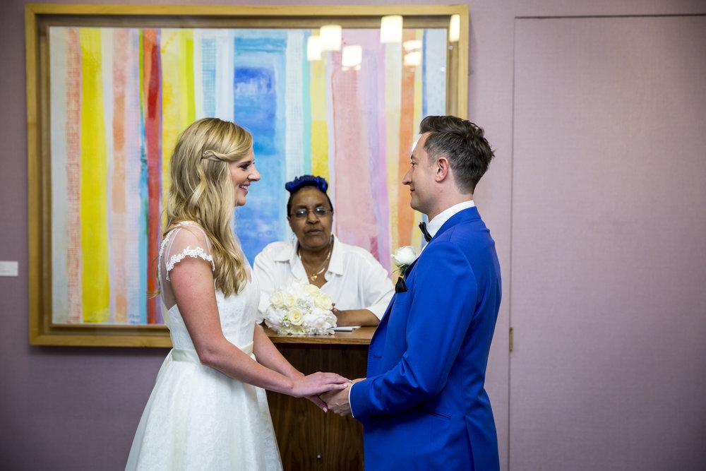 Wedding - 94.jpg