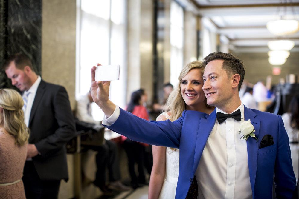Wedding - 110.jpg