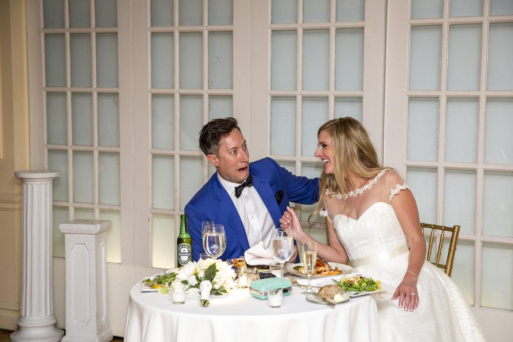 Wedding - 440.jpg