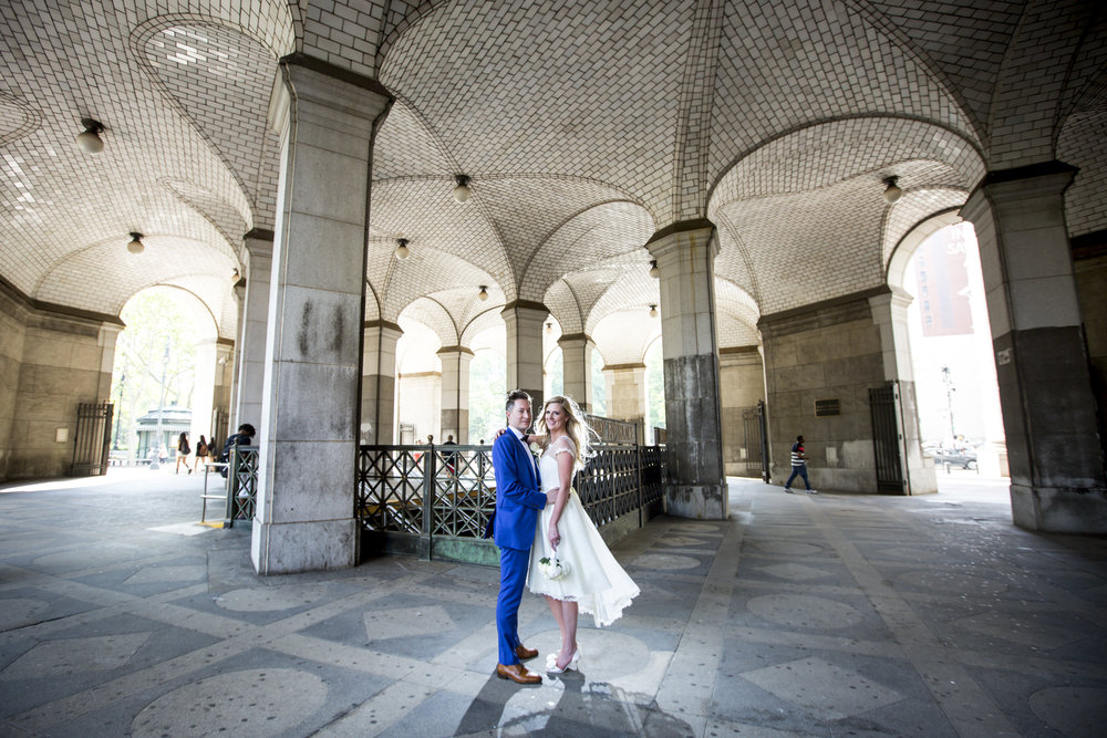 Wedding - 147.jpg
