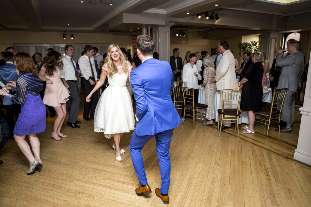 Wedding - 285.jpg