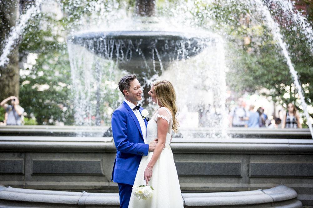 Wedding - 187.jpg