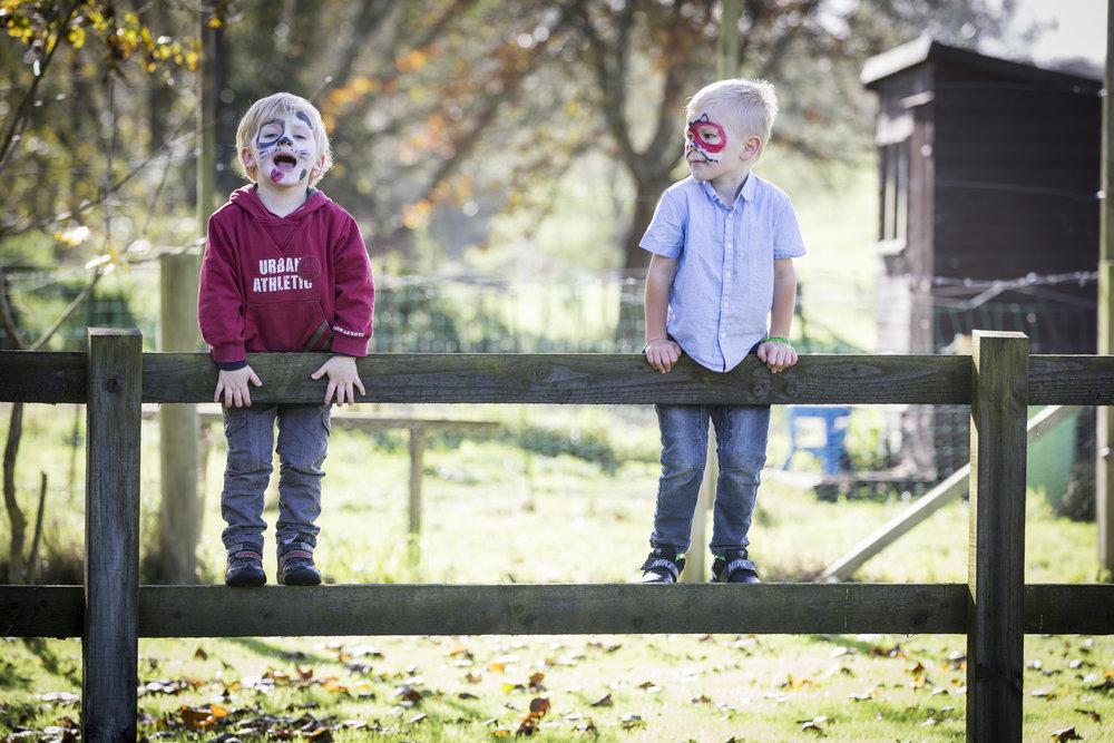 Cousins - 83.jpg