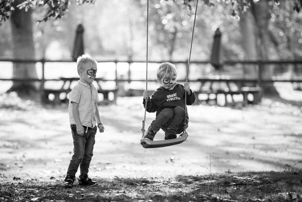 Cousins - 104.jpg