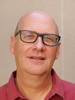Administrator   Tim Cotton