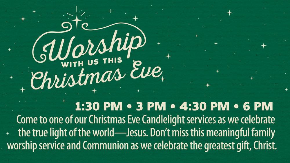 Worship-Weekly-christmaseve.jpg