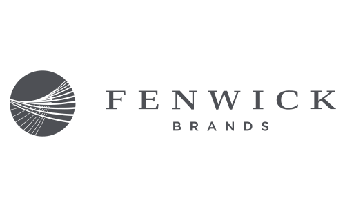 fenwick-testimonial.png