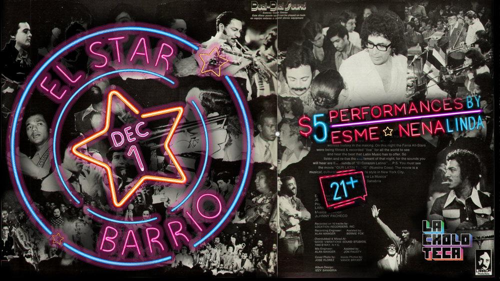 December Star Barrio.jpg