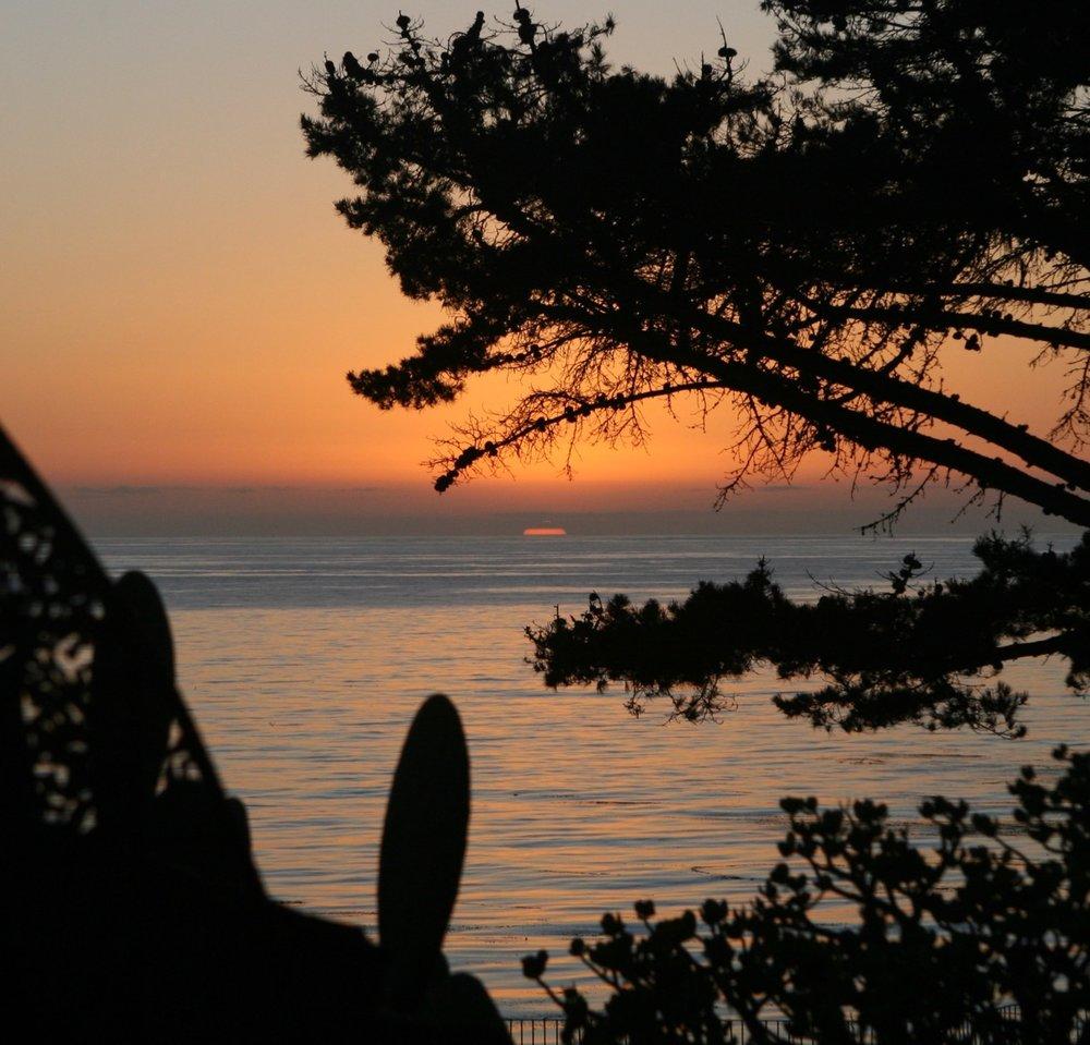 sunset 2015.jpg