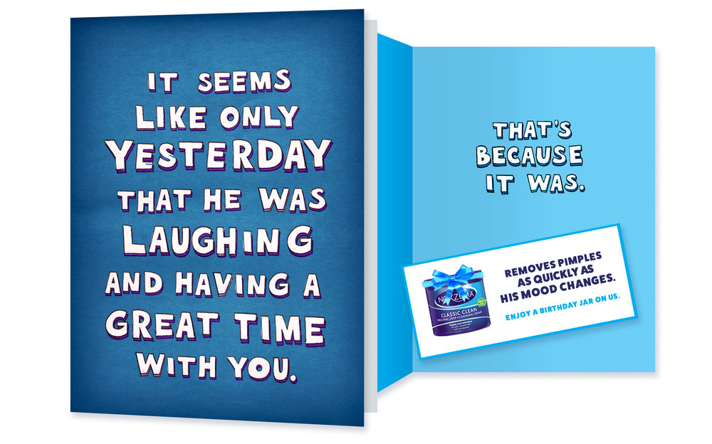 Birthday-Card-1.jpg