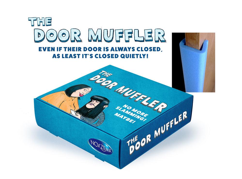 Door-Muffler.jpg