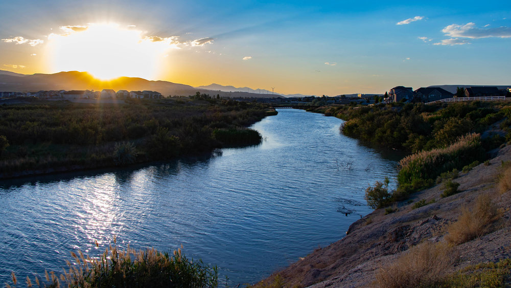 2019-01-01 Jordan River Sunset.jpg
