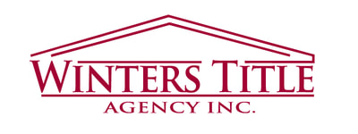 Winters Title Agency, Inc.