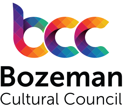 Bozeman Cultural Council