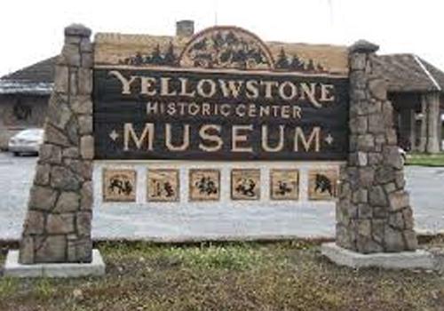 YellowstoneHistoric_sign.jpg